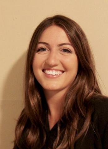 Stella Marren's picture