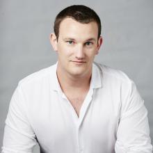 Steve Napier's picture
