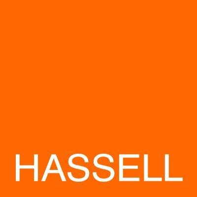 HASSELL's picture