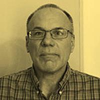 Martin C. Pedersen's picture