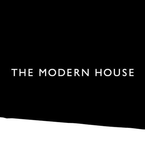 The Modern House's picture